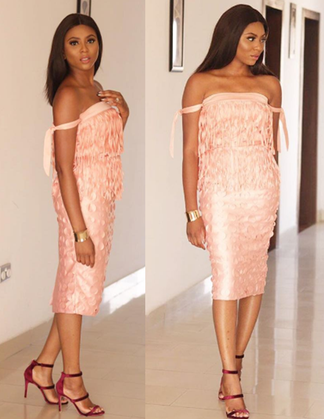 stephanie-coker-from-instagram-with-style-loveweddingsng3
