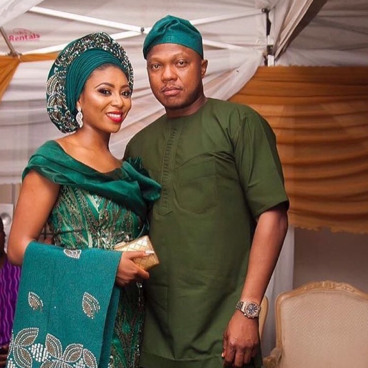 stephanie-coker-olumide-adenirokun-introduction-loveweddingsng-7