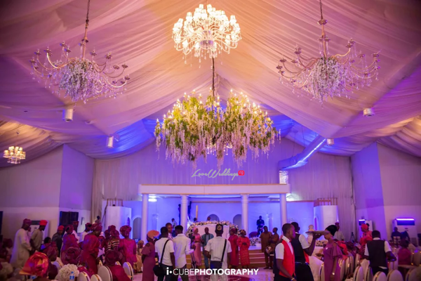 stephanie-coker-olumide-aderinokun-traditional-wedding-decor-loveweddingsng-i-cube-photography