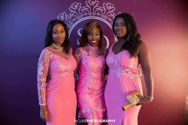 stephanie-coker-olumide-aderinokun-traditional-wedding-guest-loveweddingsng-i-cube-photography-10