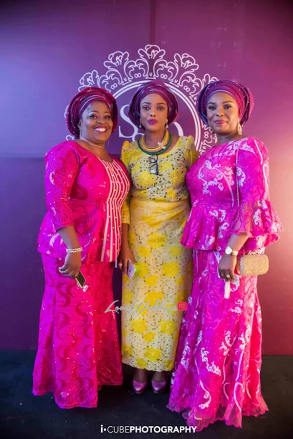 stephanie-coker-olumide-aderinokun-traditional-wedding-guest-loveweddingsng-i-cube-photography-11