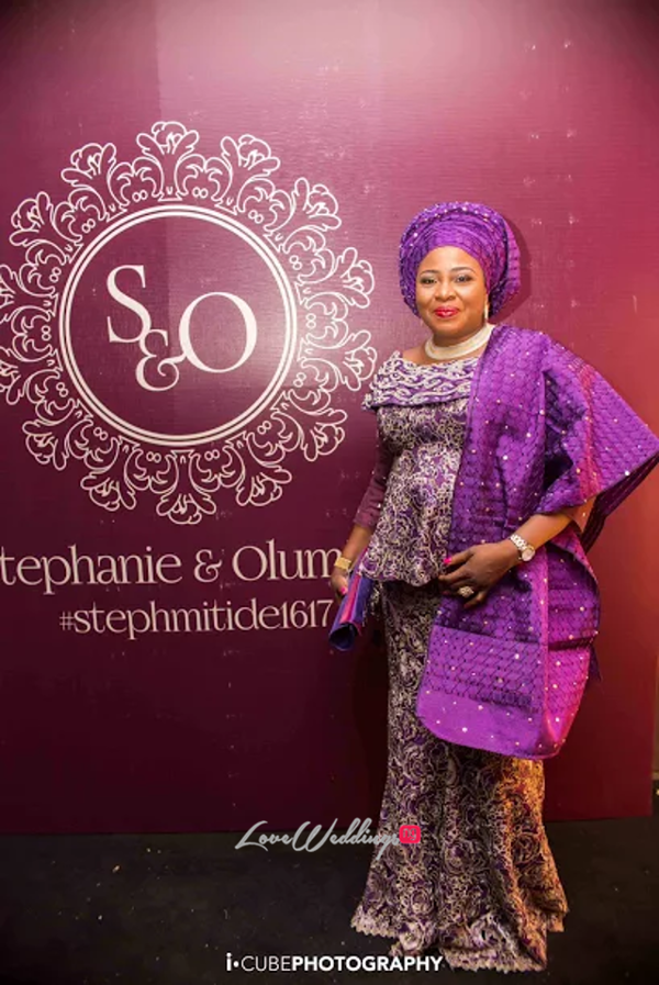 stephanie-coker-olumide-aderinokun-traditional-wedding-guest-loveweddingsng-i-cube-photography-3