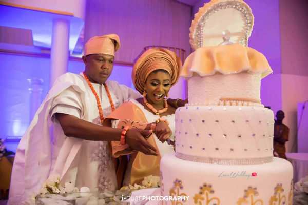 stephanie-coker-olumide-aderinokun-traditional-wedding-loveweddingsng-i-cube-photography-2