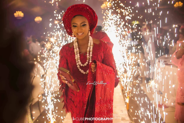 stephanie-coker-olumide-aderinokun-traditional-wedding-loveweddingsng-i-cube-photography-37