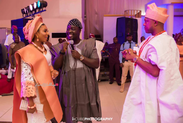 stephanie-coker-olumide-aderinokun-traditional-wedding-loveweddingsng-i-cube-photography-38
