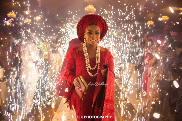 stephanie-coker-olumide-aderinokun-traditional-wedding-loveweddingsng-i-cube-photography-48
