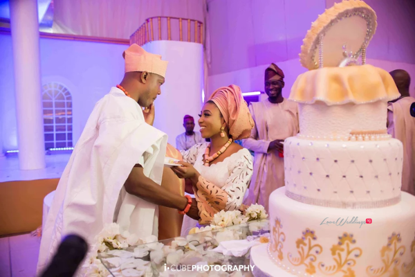 stephanie-coker-olumide-aderinokun-traditional-wedding-loveweddingsng-i-cube-photography