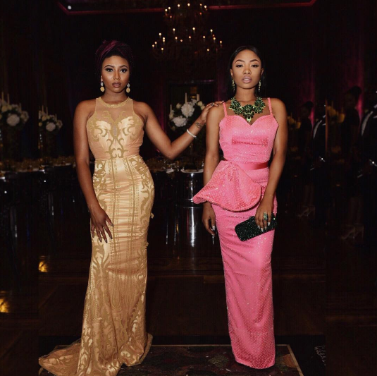 stephanie-coker-and-mo-cheddah-from-instagram-with-style-loveweddingsng-laysey16