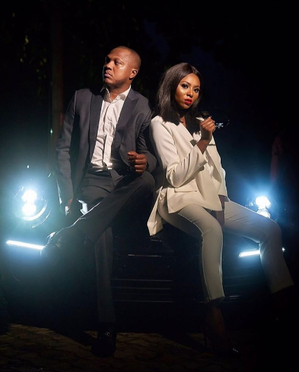 stephanie-coker-and-olumide-adenirokun-pre-wedding-shoot-akintayotimi-loveweddingsng-1
