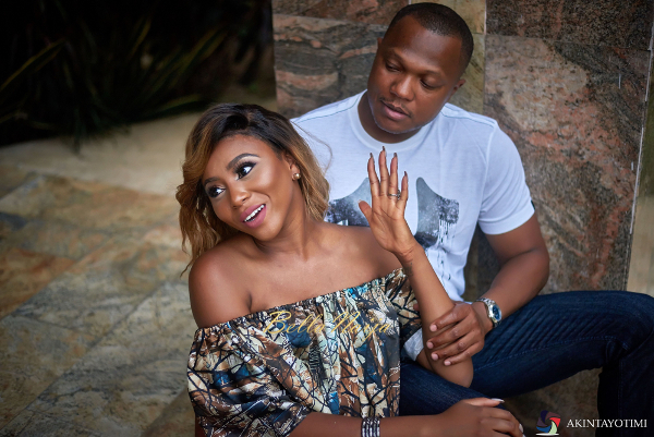 stephanie-coker-and-olumide-adenirokun-pre-wedding-shoot-akintayotimi-loveweddingsng