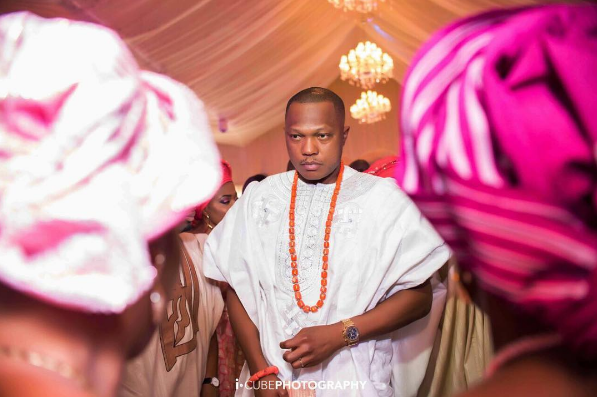 stephanie-coker-and-olumide-aderinokun-traditional-wedding-loveweddingsng-14