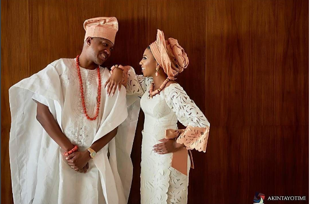 stephanie-coker-and-olumide-aderinokun-traditional-wedding-loveweddingsng-17