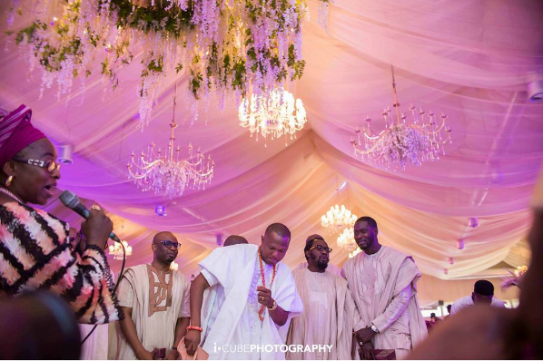 stephanie-coker-and-olumide-aderinokun-traditional-wedding-loveweddingsng-20