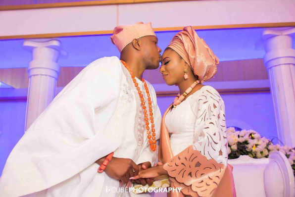 stephanie-coker-and-olumide-aderinokun-traditional-wedding-loveweddingsng-21