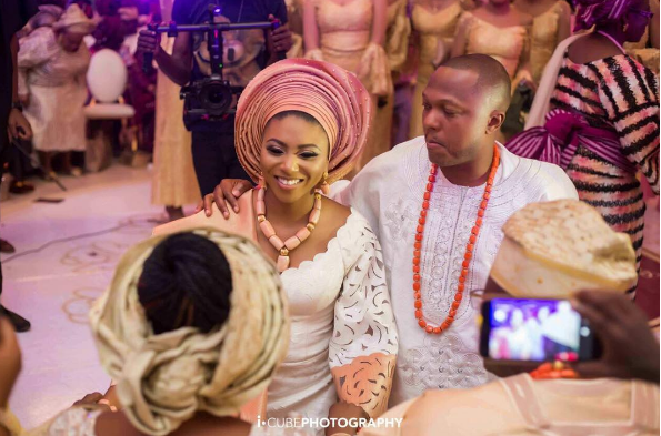 stephanie-coker-and-olumide-aderinokun-traditional-wedding-loveweddingsng-8