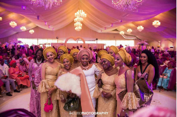 stephanie-coker-and-olumide-aderinokun-traditional-wedding-loveweddingsng-tania-omotayo-lola-oj