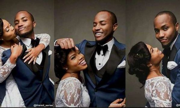 this-is-it-series-lowladee-tv-loveweddingsng-2
