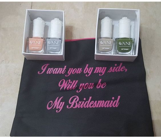 will-you-be-my-bridesmaid-inspiration-loveweddingsng-1