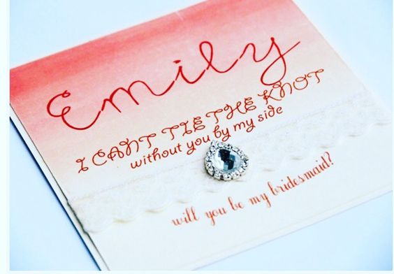 will-you-be-my-bridesmaid-inspiration-loveweddingsng-3