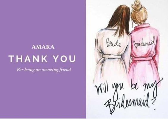 will-you-be-my-bridesmaid-loveweddingsng