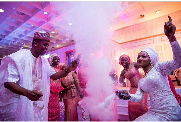 zahra-buhari-ahmed-indimi-wedding-loveweddingsng-10
