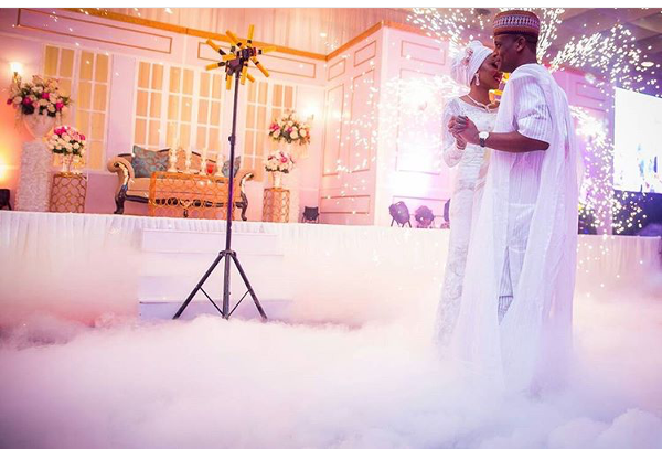 zahra-buhari-ahmed-indimi-wedding-loveweddingsng-11