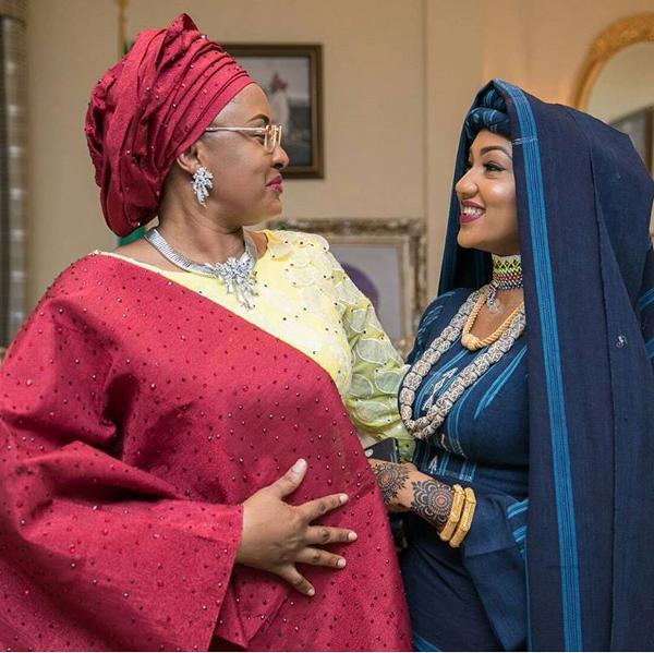 zahra-buhari-ahmed-indimi-wedding-loveweddingsng-13