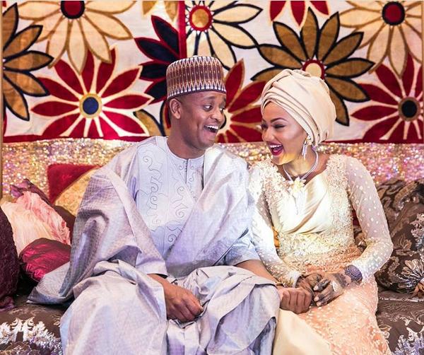 zahra-buhari-ahmed-indimi-wedding-loveweddingsng-14