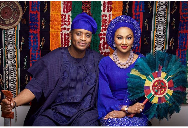 zahra-buhari-ahmed-indimi-wedding-loveweddingsng-15
