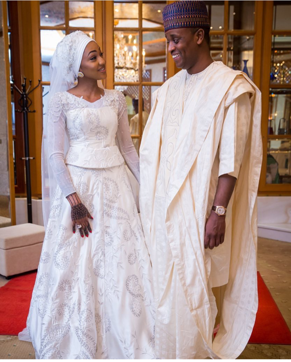 zahra-buhari-ahmed-indimi-wedding-loveweddingsng-5