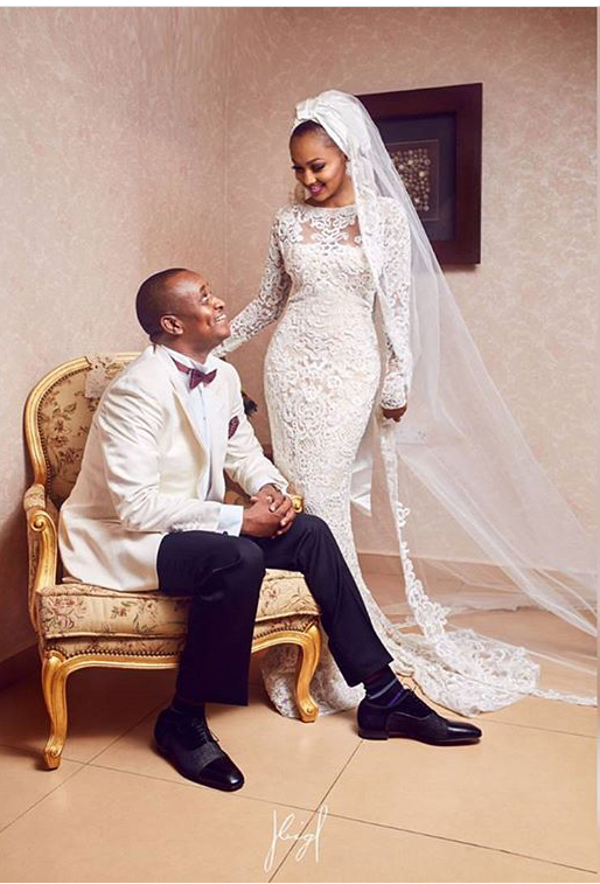 zahra-buhari-ahmed-indimi-wedding-loveweddingsng-7