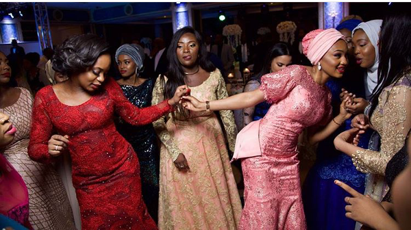 zahra-buhari-ahmed-indimi-wedding-loveweddingsng-8