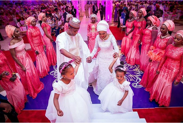 zahra-buhari-ahmed-indimi-wedding-loveweddingsng-9