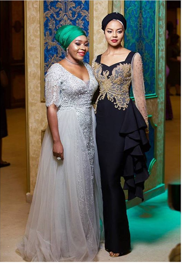 zahra-buhari-ahmed-indimi-wedding-loveweddingsng-indimi-buhari-girls-1