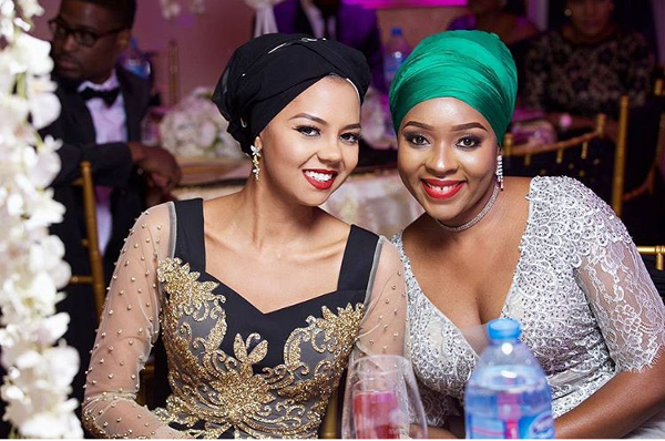 zahra-buhari-ahmed-indimi-wedding-loveweddingsng-indimi-buhari-girls