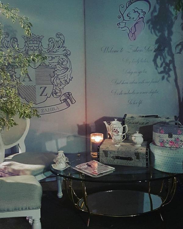 zahra-buhari-bridal-shower-tea-party-loveweddingsng-1