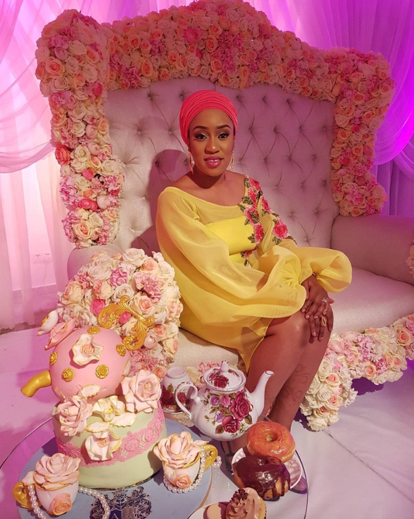 zahra-buhari-bridal-shower-tea-party-loveweddingsng-hauwa-of-alfa-showers