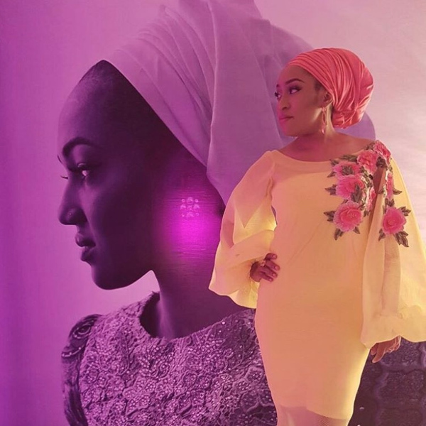 zahra-buhari-bridal-shower-tea-party-loveweddingsng-hauwa-of-alfa-showerts