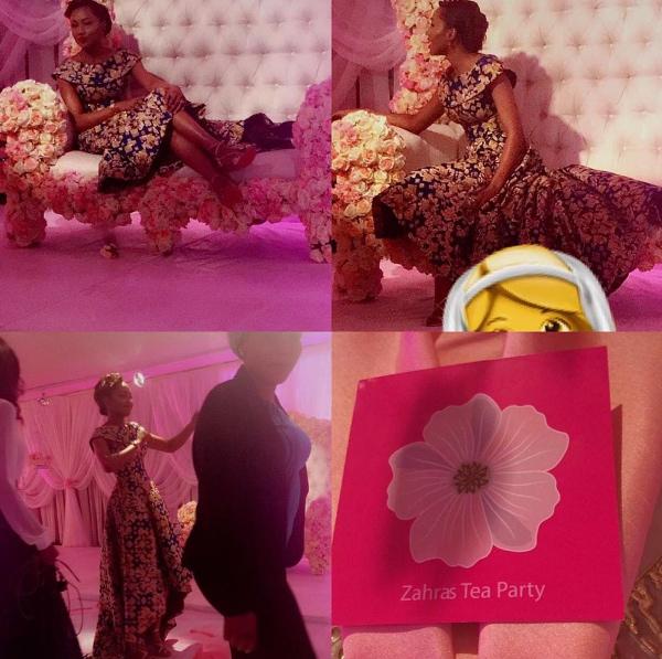 zahra-buhari-bridal-shower-tea-party-loveweddingsng