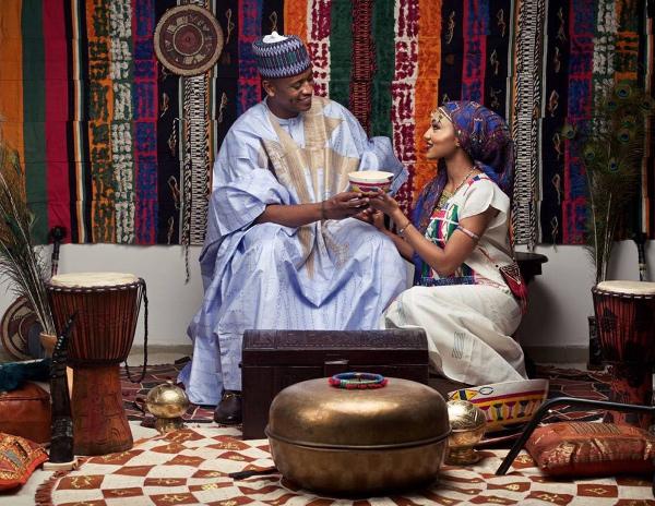 zahra-buhari-and-ahmed-indimi-pre-wedding-shoot-loveweddingsng