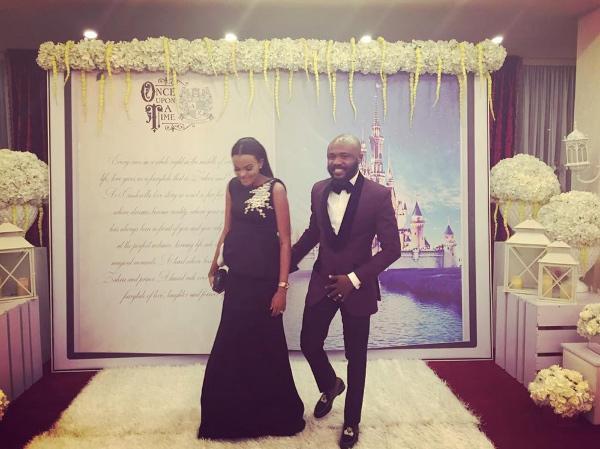 zahra-buhari-and-ahmed-indimi-wedding-loveweddingsng-george-and-rakiya-okoro