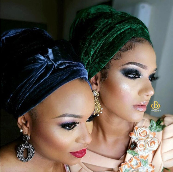zahra-buhari-and-ahmed-indimi-wedding-loveweddingsng-sadiye-buhari-and-lizzy-jack