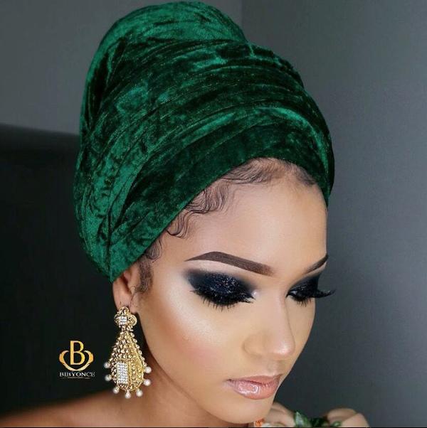 zahra-buhari-and-ahmed-indimi-wedding-loveweddingsng-wedding-guest