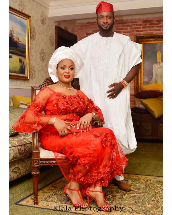 10th-nigerian-wedding-anniversary-mr-and-mrs-ogunwale-loveweddingsng-klala-photography-3