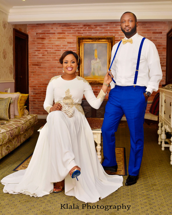 10th-nigerian-wedding-anniversary-mr-and-mrs-ogunwale-loveweddingsng-klala-photography-5