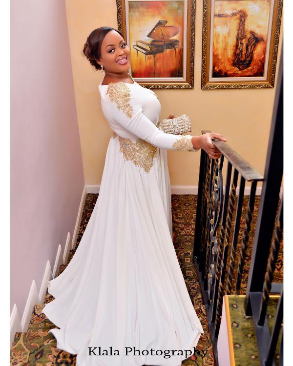 10th-nigerian-wedding-anniversary-mr-and-mrs-ogunwale-loveweddingsng-klala-photography-9