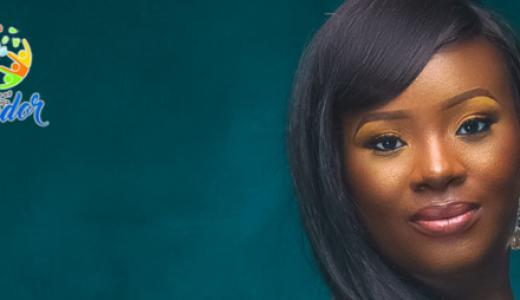 Diary of a Naija Wedding Vendor - Ifeoma Adefemi IPosh Looks LoveWeddingsNG