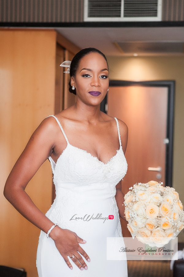nigerian-bride-estelle-and-elvis-alistair-englebert-preston-photography-loveweddingsng
