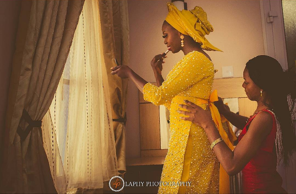nigerian-bride-oshewa-beautys-bimbo-and-ife-traditional-wedding-loveweddingsng