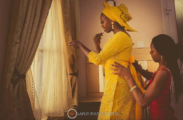 nigerian-bride-oshewa-beautys-bimbo-and-ife-traditional-wedding-loveweddingsng